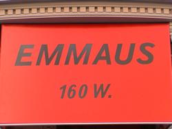 emmaus_sign