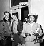 autherine_lucy_campus