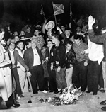 autherine_lucy_protesters