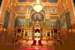 st_nicholas_cathedral